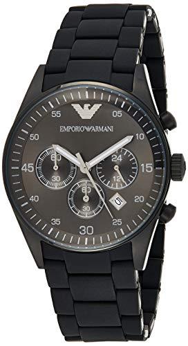 Emporio Armani AR5889 - Reloj ...