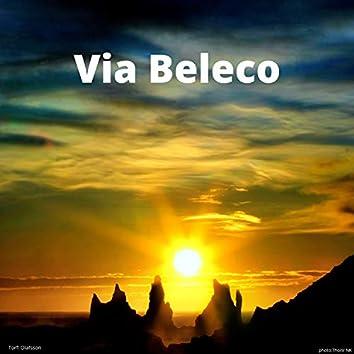 Via Beleco