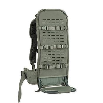 Eberlestock Mainframe Pack  Military Green Regular
