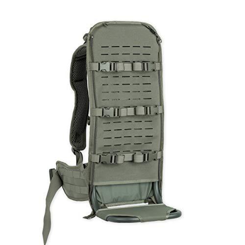 Eberlestock Mainframe Pack (Military Green, Regular)