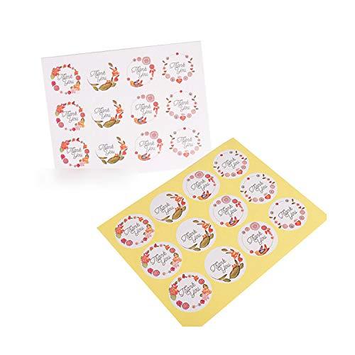 Bolsa de regalo de papel con diseño de lunares, 18 x 9 x 6 cm, ideal para envolver regalos, papel para tratar como regalo