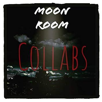 Moon Room Collabs