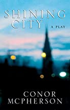 Best shining city mcpherson Reviews