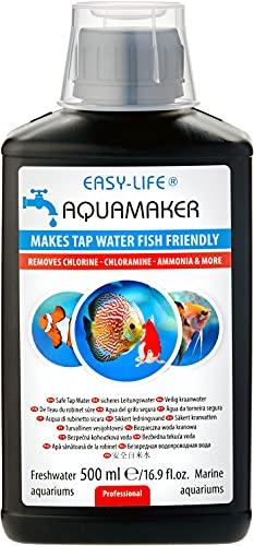 Easy Life AQM0500 AquaMaker, 500 ml