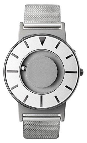 reloj Bradley