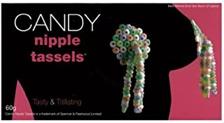 Best candy bra spencers Reviews
