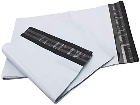 MBLABEL Poly Mailers 14.5 Max 82% OFF OFFicial site x19