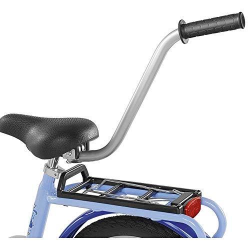 Puky__ Fahrradlernhilfe FLH // Schiebehilfe