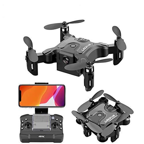 dron wifi de la marca YGDA
