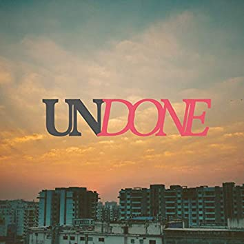 Un Done