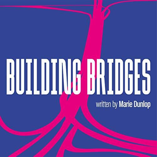 Building Bridges cover art
