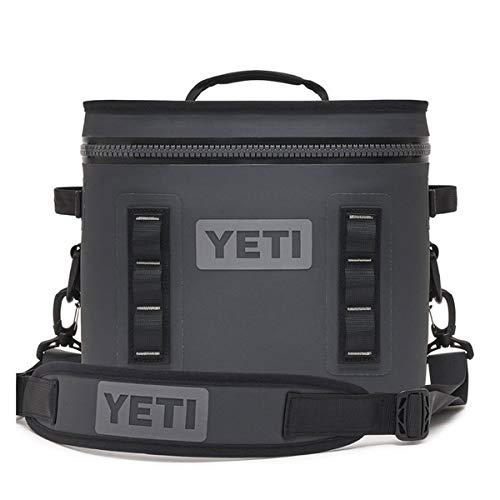 [イエティ] クーラーボックス 正規品 YETI ソフトクーラー SOFT COOLER HOPPER FLIP 12 並行輸入品 (コード...