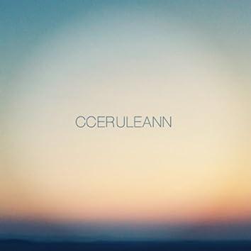 Cceruleann