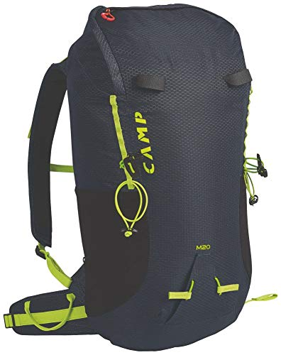 CAMP M20 Pack