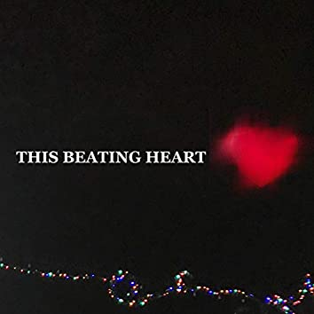This Beating Heart