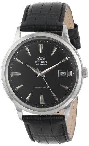 Reloj Orient AUTOMATICO FER24004B0