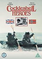 Cockleshell Heroes