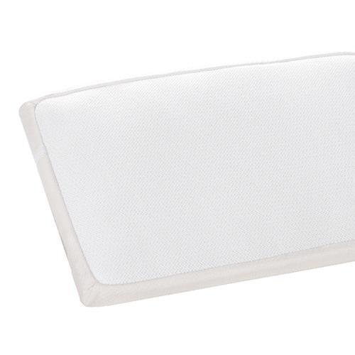 Air Cuddle Breeze cuscino lettino neonato traspirante antibatterico 50x30cm