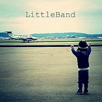 Littleband