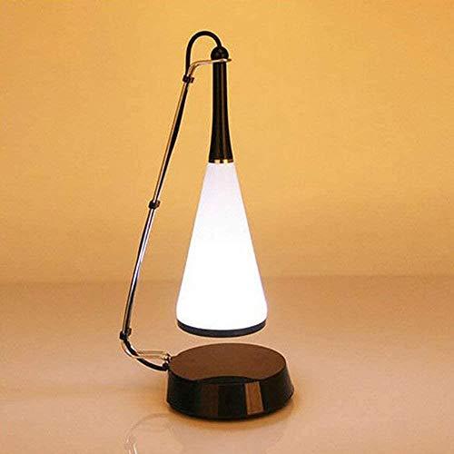 Bedside Lamp USB Nachtkastje Lamp (Volledig dimbaar) Touch Sensor Nachtlampjes Portable nachtkastje Lamp for slaapkamers (zwart)