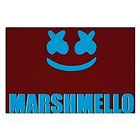 Blue Marshmello 木製プレミアム品質1000ピースパズルmini puzzle 、知育学習玩具 子供玩具 男の子 女の子大人出産祝い お誕生日プレゼン 入園お祝い贈り物