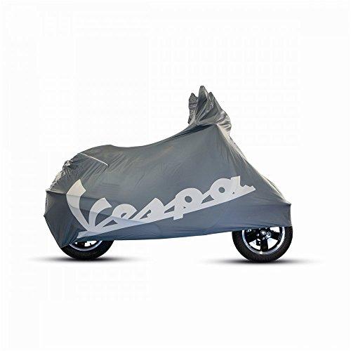 Original Vespa Indoor Fahrzeugplane für GTS Super