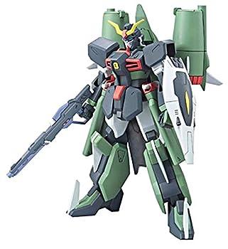 Bandai Hobby Gundam Seed Destiny #19 Chaos Gundam HG 1/144 Model Kit