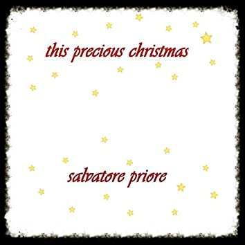 This Precious Christmas