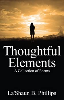 Paperback Thoughtful Elements Book