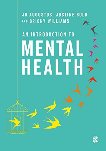 41TcOEgfxVL - An Introduction to Mental Health