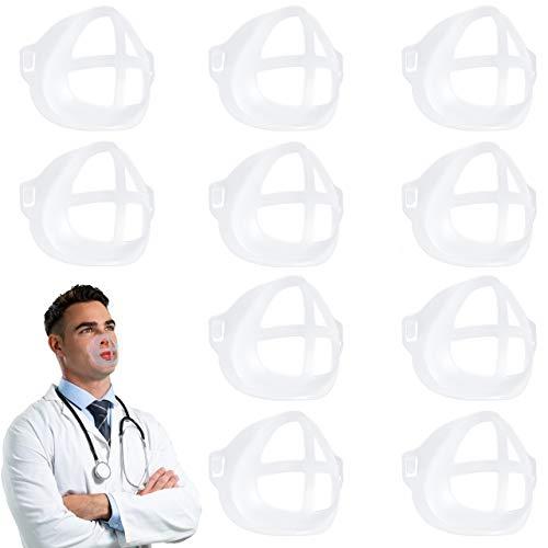 Mascarillas Facial 3d marca TedGem