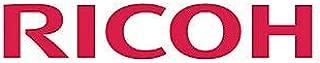 Best ricoh aficio sp 5200 Reviews