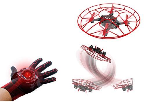 Taldec KD Interactive - Drone Aura C17800