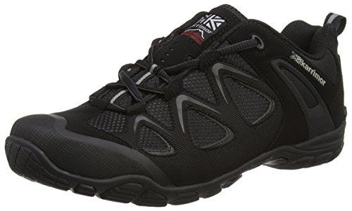 fghfhfgjdfj Zapato Impermeable Bolsa de Viaje Port/átil Organizador de Bolsa de Almacenamiento Ambiental Zapatos port/átiles Tote Equipaje Bolsa de Transporte Holder