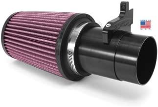 Best c250 performance parts Reviews