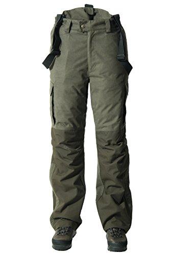 Hallyard Newark Hunter´s Trousers - Jagdhose - Größe 60