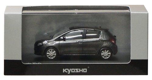 Sp/écification dentra/înement de gauche Kyosho 1//43 origine Toyota Yaris Rouge