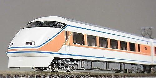 Envío y cambio gratis. Tobu Series Series Series 100 SPACIA (naranja Color) (japan import)  al precio mas bajo