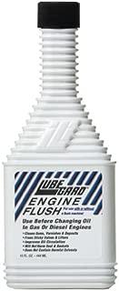 Lubegard 95030 Engine Flush, 15 oz.