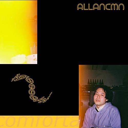 Allancmo