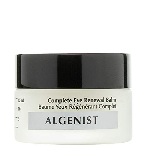 Algenist Complete Eye Renewal Balm (15ml / 0.5oz)