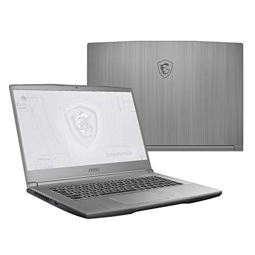 Compare MSI WF65 10TJ-443 (WF65 10TJ-443) vs other laptops