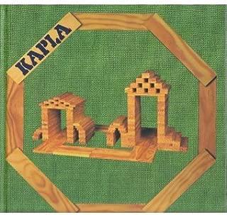 L'Art Kapla, Vol. 3