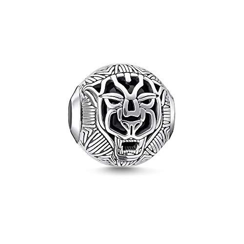 THOMAS SABO Mujer plata Abalorios K0337-698-11