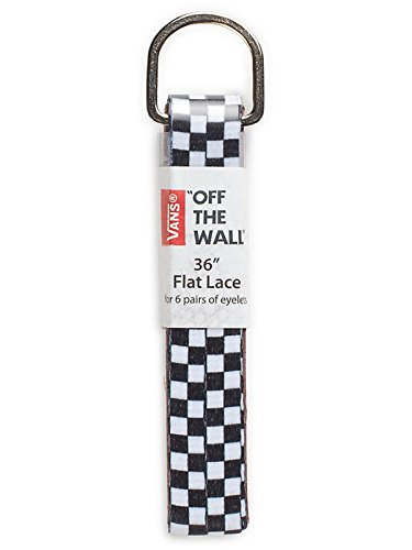Top 10 best selling list for patterned flat shoe laces