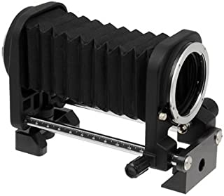 Fotodiox マクロベローズ、ペンタックスデジタルカメラ用、Pentaxist DS2、D、DL、DL2、K10D、K20D、K100D、K110D、K200D、K100D Super、K-5、K-7、K-30、K-r、K-x、K-m (K...