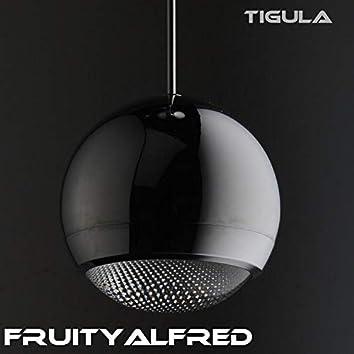 Tigula