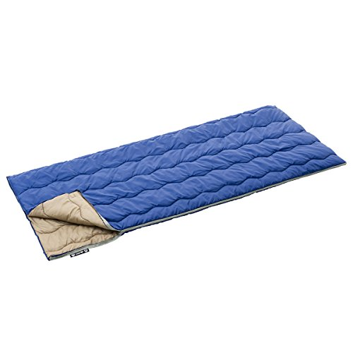 ロゴス 寝袋 丸洗い寝袋ロジー・15[最低使用温度15度] 72600600