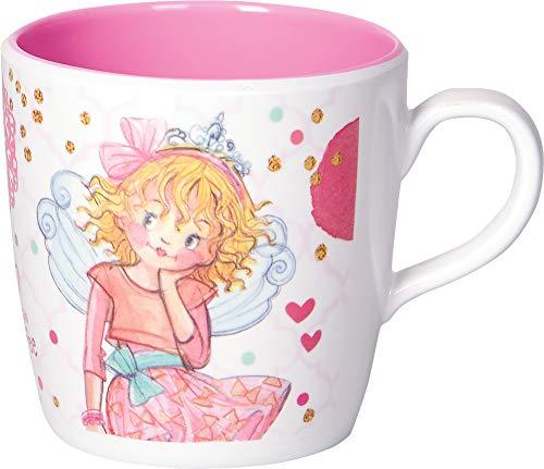 Melamin-Tasse Prinzessin Lillifee