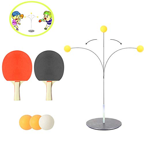 LYHNMW Ping Pong...